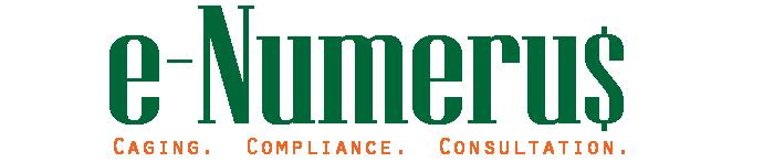 e-Numerus